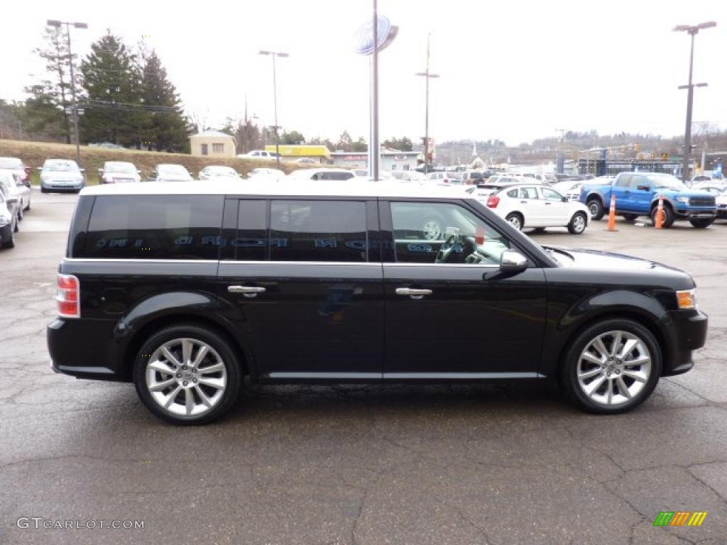 2015 Ford Edge Titanium Awd in addition Exterior 42266774 further 78181352 furthermore Exterior 69738682 as well 2013 Ford Flex Interior Photo 428366. on 2015 ford flex awd