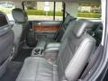 Charcoal Black Interior Photo for 2010 Ford Flex #42266954