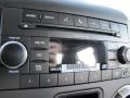 2011 Bright Silver Metallic Jeep Wrangler Sport 4x4  photo #20