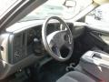 2011 Black Chevrolet Silverado 1500 Regular Cab  photo #12