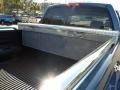 2002 Atlantic Blue Pearl Dodge Ram 1500 ST Regular Cab  photo #9