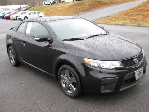 2010 kia forte koup ex data info and specs. Black Bedroom Furniture Sets. Home Design Ideas