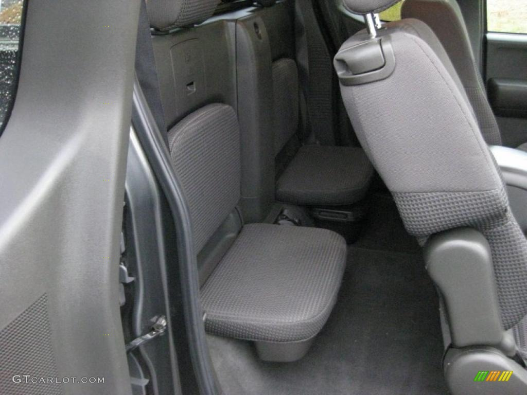 2007 nissan frontier nismo king cab interior photo 42324779 2007 nissan frontier nismo king cab interior photo 42324779 vanachro Choice Image