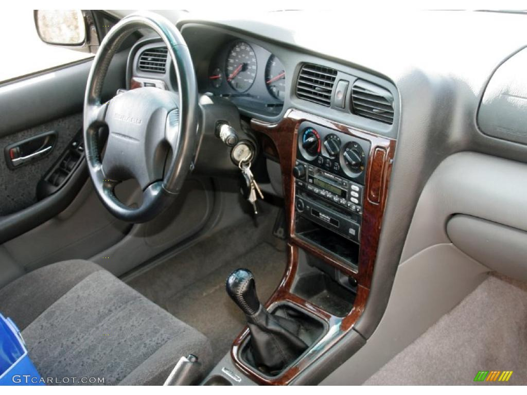 2000 subaru legacy gt wagon interior photo 42331730 gtcarlot 2000 subaru legacy gt wagon interior photo 42331730 vanachro Image collections