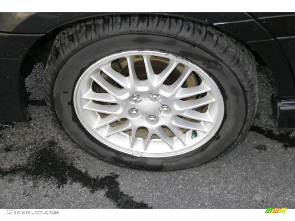 2000 subaru legacy gt wagon wheel photo 42331766 gtcarlot com