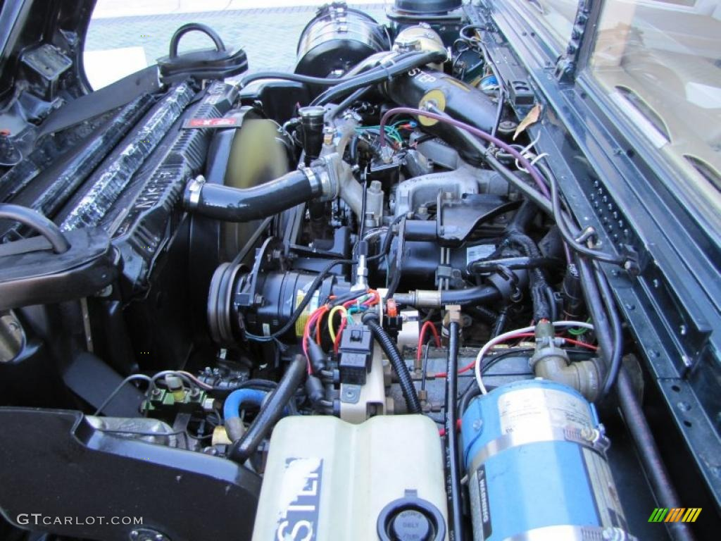 similiar 2003 hummer engine keywords 2003 hummer h1 engine specs 2003 wiring diagram