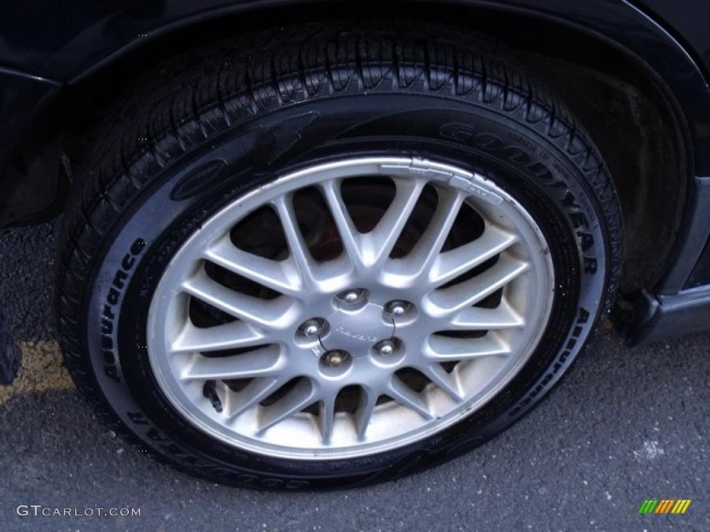 1999 subaru legacy gt wagon wheel photo 42347860 gtcarlot com