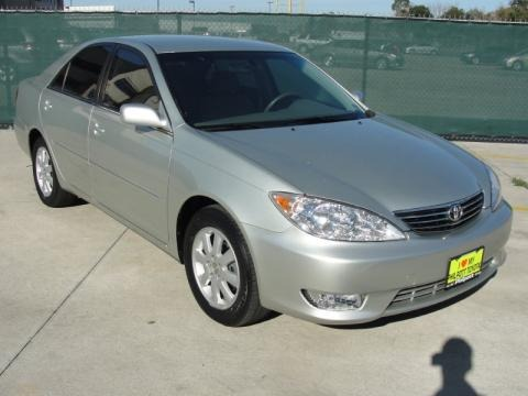 2006 toyota camry xle data info and specs. Black Bedroom Furniture Sets. Home Design Ideas