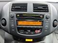 Ash Controls Photo for 2011 Toyota RAV4 #42385955