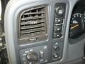 2006 Graystone Metallic Chevrolet Silverado 1500 Z71 Extended Cab 4x4  photo #22