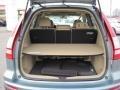 Ivory Trunk Photo for 2011 Honda CR-V #42389967