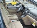 Ivory Interior Photo for 2011 Honda CR-V #42389999