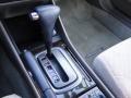 Ivory Transmission Photo for 2002 Honda Accord #42404543