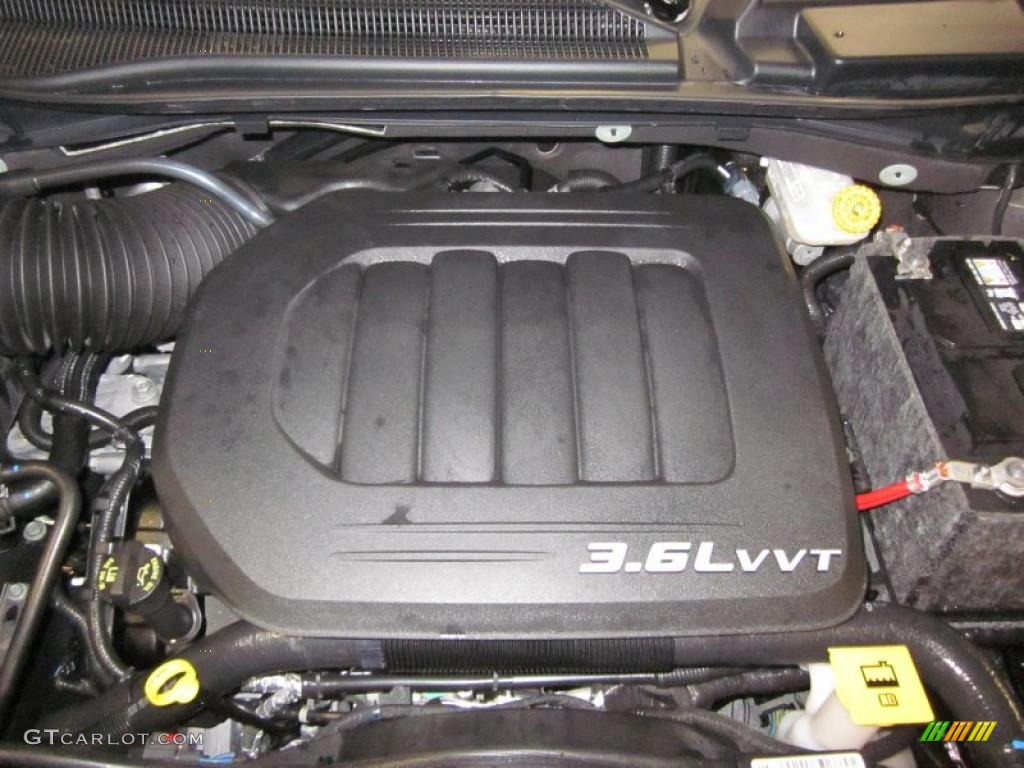 2001 dodge caravan engine diagram 2001 dodge caravan. Black Bedroom Furniture Sets. Home Design Ideas