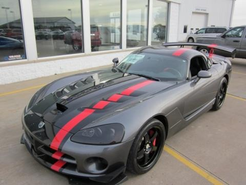 Worksheet. 2009 Dodge Viper SRT10 ACR Coupe Data Info and Specs  GTCarLotcom