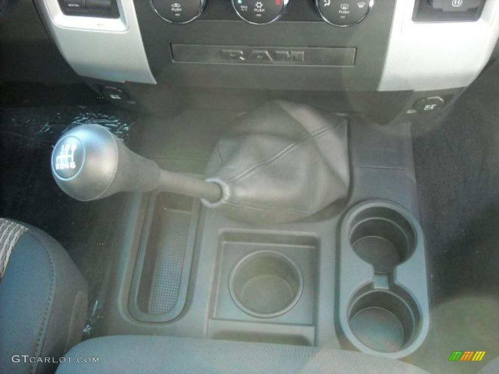 Obscure detail questions for potential 2500 owner - Dodge Diesel - Diesel  Truck Resource Forums