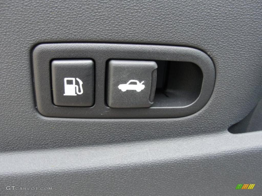 2011 Hyundai Genesis Coupe 2 0t Controls Photo 42431092 Gtcarlot Com
