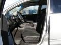 2007 Brilliant Silver Metallic Nissan Murano SL AWD  photo #12