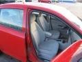 2007 Victory Red Chevrolet Cobalt LT Sedan  photo #10