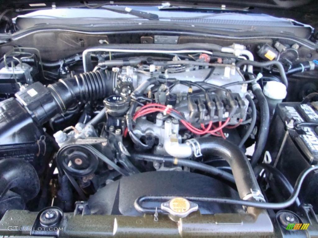 2003 mitsubishi montero sport engine diagram 2002    mitsubishi       montero       sport    es 4x4 3 0 liter sohc 24  2002    mitsubishi       montero       sport    es 4x4 3 0 liter sohc 24