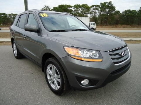 2010 hyundai santa fe se data info and specs. Black Bedroom Furniture Sets. Home Design Ideas