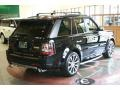 Santorini Black - Range Rover Sport Supercharged Autobiography Limited Edition Photo No. 11