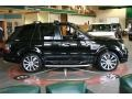 Santorini Black - Range Rover Sport Supercharged Autobiography Limited Edition Photo No. 12