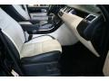 Santorini Black - Range Rover Sport Supercharged Autobiography Limited Edition Photo No. 27