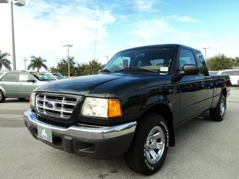 2002 ford ranger xlt supercab data info and specs. Black Bedroom Furniture Sets. Home Design Ideas