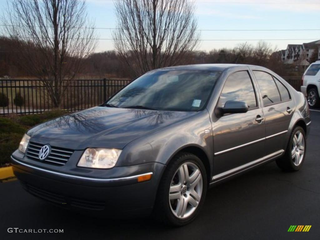 2004 vw jetta gls reviews. Black Bedroom Furniture Sets. Home Design Ideas