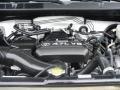 2009 Super White Toyota Tundra CrewMax  photo #24
