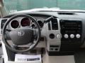 Sand Dashboard Photo for 2009 Toyota Tundra #42509831