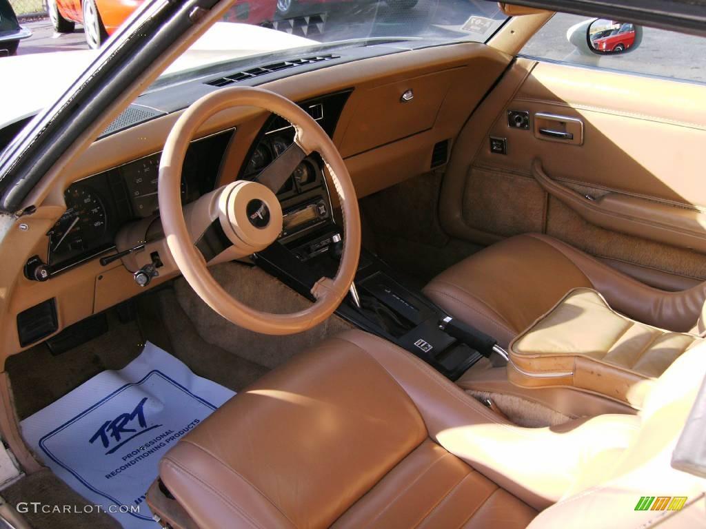 1981 beige chevrolet corvette coupe 392104 photo 6 car color galleries. Black Bedroom Furniture Sets. Home Design Ideas