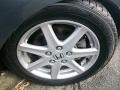 2004 Accord EX V6 Sedan Wheel