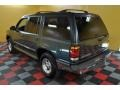 1997 Medium Willow Metallic Ford Explorer XLT 4x4  photo #3
