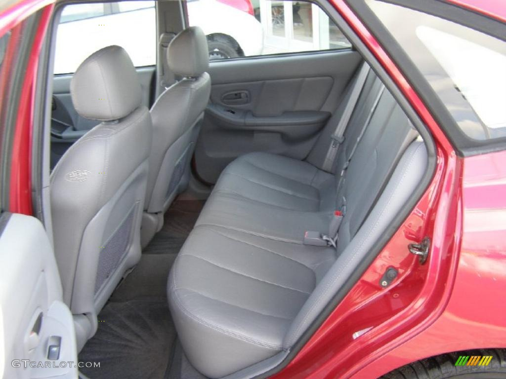 2004 hyundai elantra gt hatchback interior photo 42583134 gtcarlot com gtcarlot com
