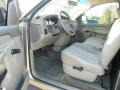 2002 Light Almond Pearl Dodge Ram 1500 ST Regular Cab  photo #12