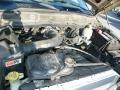 2002 Light Almond Pearl Dodge Ram 1500 ST Regular Cab  photo #20