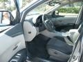 Slate Gray Interior Photo for 2008 Subaru Tribeca #42609592