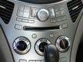 Slate Gray Controls Photo for 2008 Subaru Tribeca #42609704