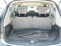 Slate Gray Trunk Photo for 2008 Subaru Tribeca #42609792