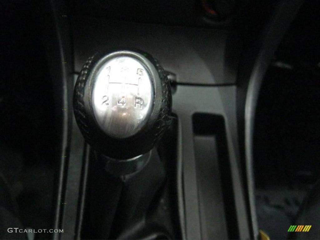 Mazda 3 2004 manual transmission | Mazda3 Manual