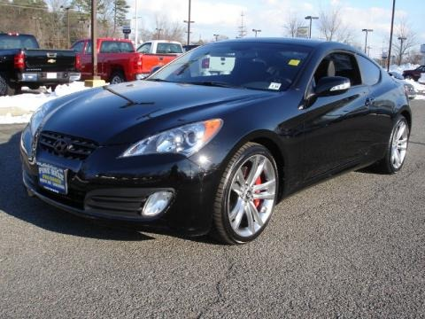 2010 hyundai genesis coupe 3 8 track data info and specs. Black Bedroom Furniture Sets. Home Design Ideas