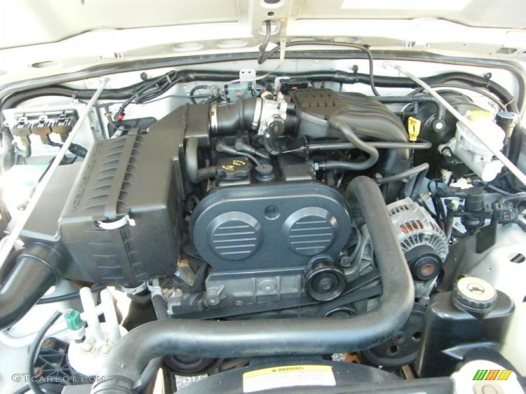 similiar jeep 2 4l engine keywords jeep wrangler 4 cylinder engine as well jeep patriot 2 4l engine as