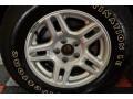 2003 Redfire Metallic Ford Explorer XLS 4x4  photo #18