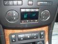2010 Quicksilver Metallic Buick Enclave CXL AWD  photo #31