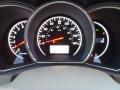 2011 Glacier White Pearl Nissan Murano S  photo #8