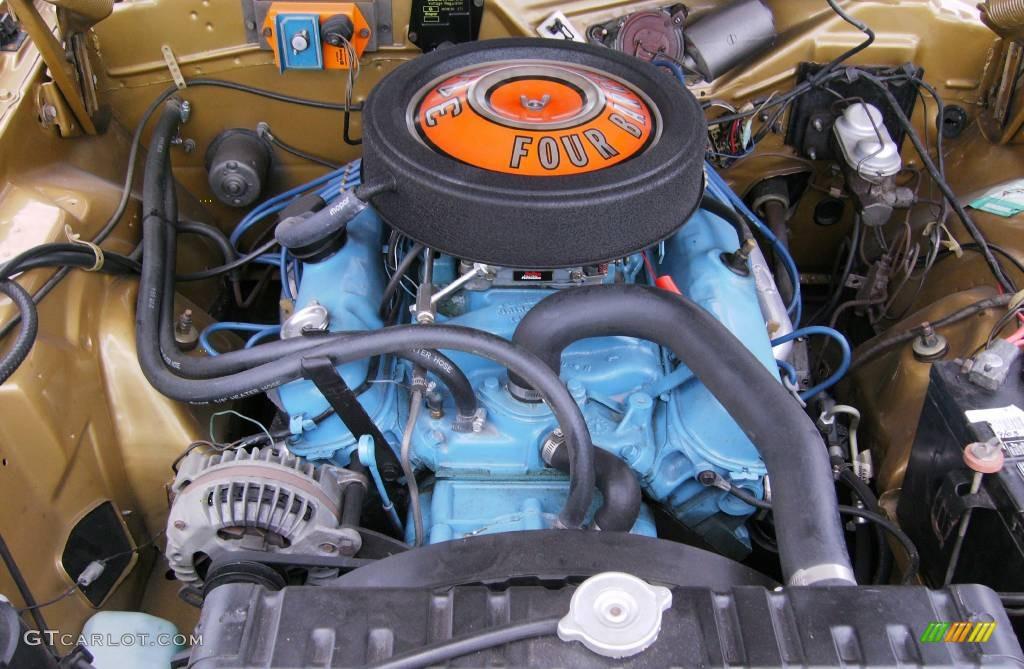 340 Mopar Engine Specs http://gtcarlot.com/data/Plymouth/Cuda/1972 ...