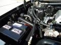 1993 F150 SVT Lightning 5.8 Liter SVT Lightning OHV 16-Valve V8 Engine