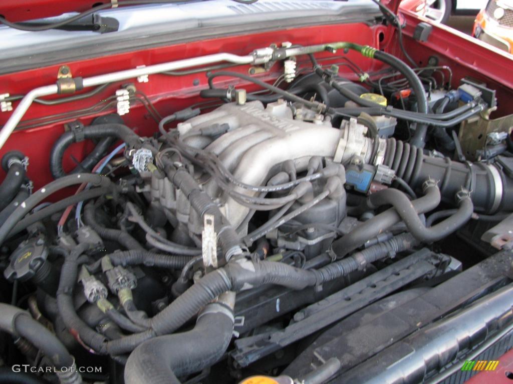 engine diagram 2002 nissan xterra get free image about Acura 3.2 Engine Timing Belt 2001 Acura TL Timing Belt Kit